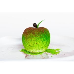 Яблуко спокуси (75гр)